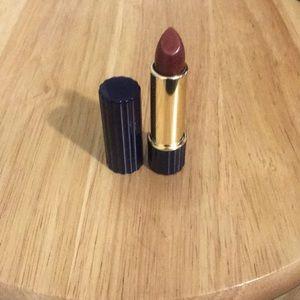 Estée Lauder lip stick